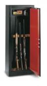 5 шипа от никелирана стомана - Ф 22мм;