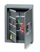 CE Сейф за съхранение на ключове