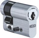 Keso Omega 2000 S 21.714.060, 30x10