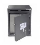 SD1 за съхранение на депозити