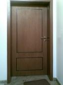 Врата 10