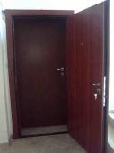 Врата 1