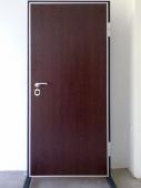 Врата 8