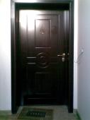Врата 9