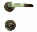 Дръжки и розетки M30 P.A.F. за WC